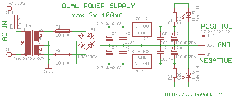3 Way Switch besides En index together with Led Of besides How To Use 1w Star Led likewise Stereo Electret Mic Pre lifier. on dc powered single led circuit