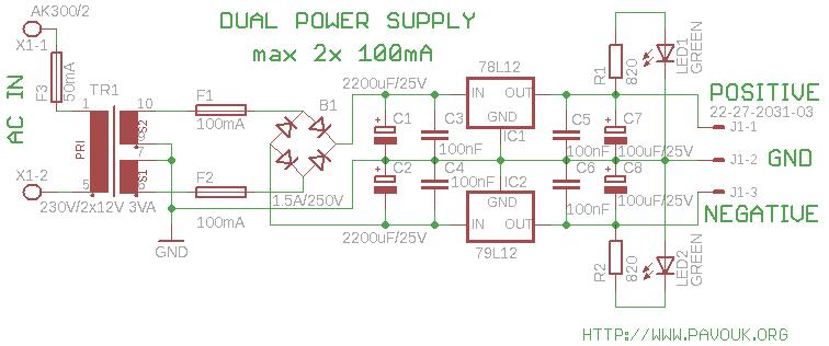 dual power supply rh pavouk org