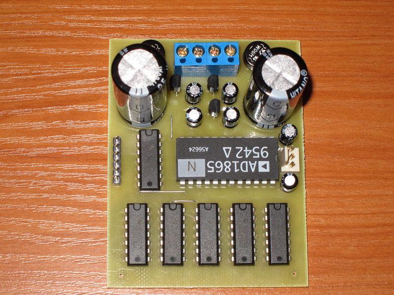 Ac Capacitor Wiring