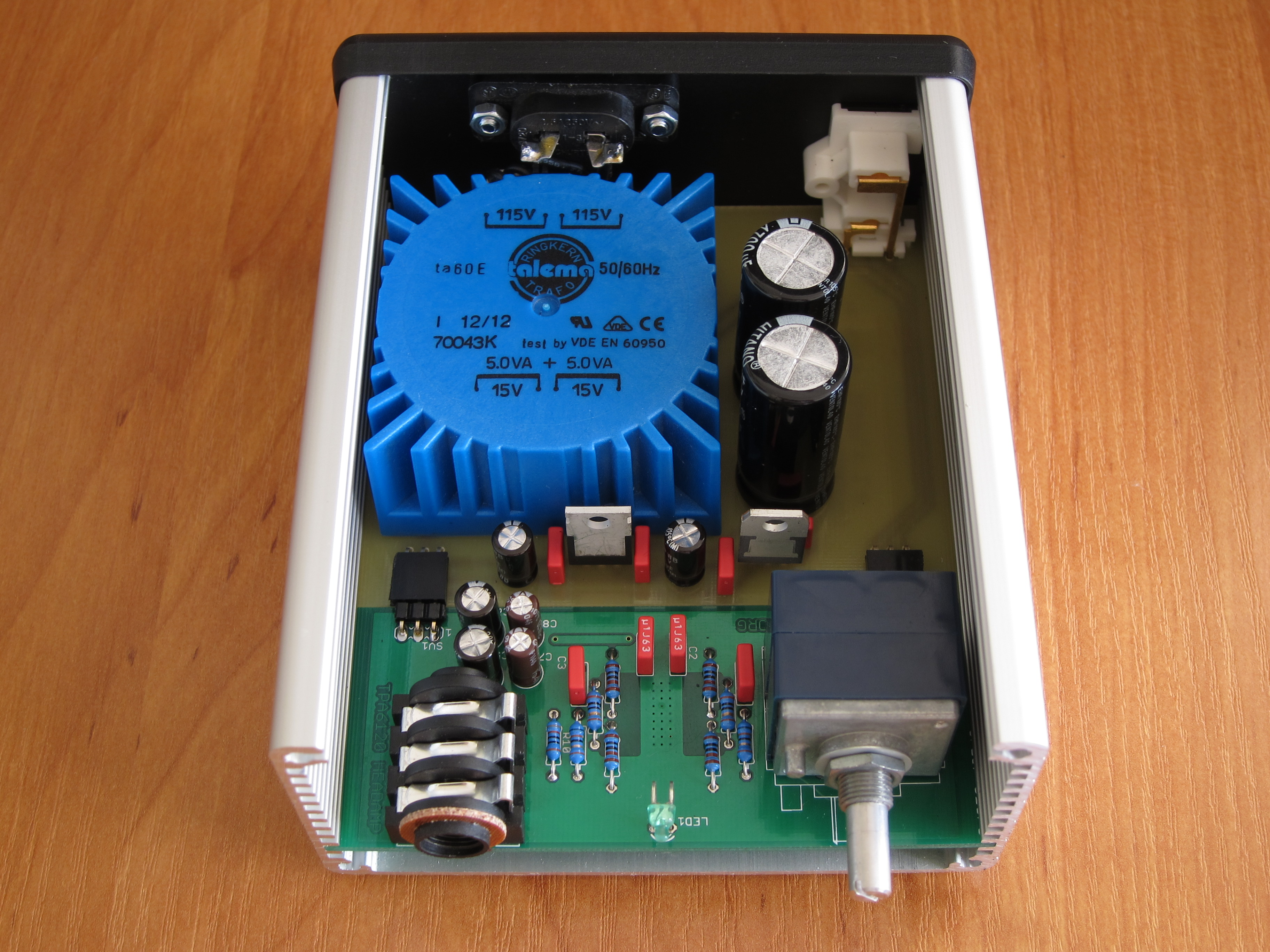 A06b 6096 H207 besides 3v Battery Powered Stereo  lifier Circuit Tda2822m further En index additionally Arm Cortex Lpc 2148 Based Motor Speed Control 47019331 besides 74 Series digital circuit of 74192,74L192 preset BCD decimal synchronous reversible counterdual clock with clear. on dual power supply circuit